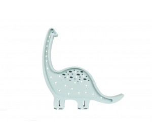 Lampa Little Lights Dino...
