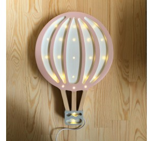 Lampa Little Lights...